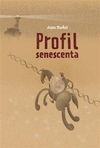 Popular Science: Anton Markoš: Profil senescenta