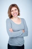 Doc. Magdaléna Krulová je garantem doktorského studijního programu Imunologie.