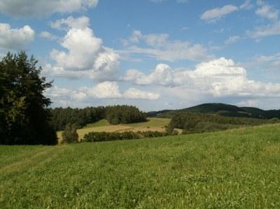 Krajina Mokrska