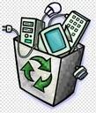 Kurz o legislativě nakládání s odpady ve firmách