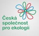 Ekologie 2019 – 7. konference České společnosti pro ekologii