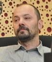 Dr. Hovorka v pořadu 90' ČT24