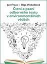 Kniha, která vám změní život, nebo alespoň část studia u nás ;-)