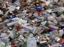 Kurz celoživotního vzdělávání – Odpadové hospodářství pro původce odpadů