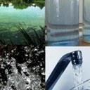 Panelová diskuse: Pitná voda ze sklenice, narazíme na sinice?