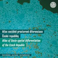 Atlas DIF cover