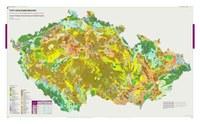 Atlas krajiny
