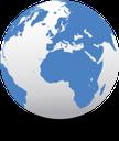 Společné prohlášení o globálním klimatu