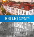 100 let geografie na Přírodovědecké fakultě