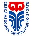 Virtuální Akademické mistrovství České republiky