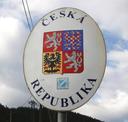 Už pět let jsme anglicky Czechia, stát to ale bojkotuje