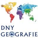Dny geografie 2018