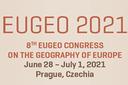 EUGEO 2021
