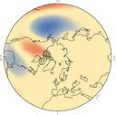 Dálkové vazby: základní stavební kameny atmosférické cirkulace