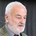 Ocenění doc. RNDr. Ivana Bičíka, CSc.