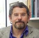 Pozvánka na přednášku prof. Josepha Wanga