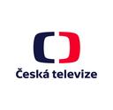 Atlas náboženství Česka ve Studiu 6