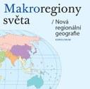 Slavnostní uvedení knihy Makroregiony světa