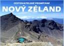 Nový Zéland - cestovatelské promítání