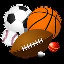 Geografický sportovní den 19.10. 2017