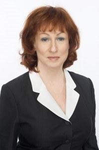 Dr. Catherine Hakim