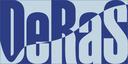Logo Mladí demografové