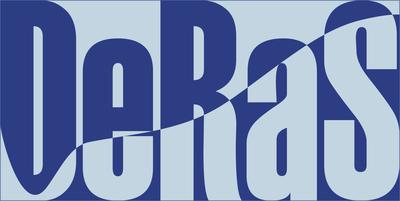 DeRaS_logo