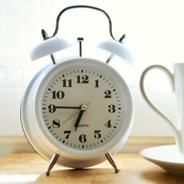 alarm-clock-2116007_1280.jpg