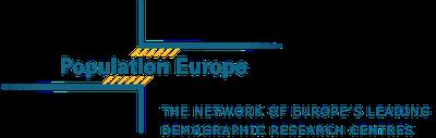 population-europe
