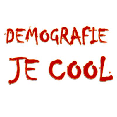 DEM_COOL_ico.png