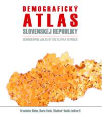 demograficky-atlas-slovenskej-republiky.png