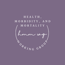 Workshop of the EAPS Health, Morbidity, and Mortality Working Group