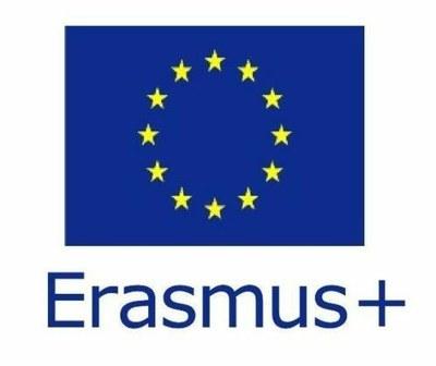 Erasmus+.jpeg