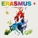 Vyhlášení výběrového řízení na studijní místa v zahraničí v rámci LLP Erasmus+ a bilaterálních smluv