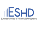 Seminars of the European Society of Historical Demography
