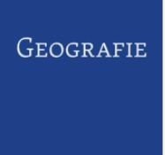 Geografie.PNG