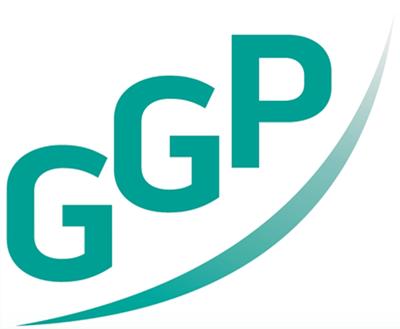 ggp-logo-new-b.png