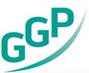 Spuštění nového českého webu k GGP