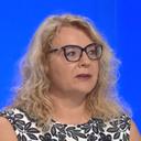 Doc. Jiřina Kocourková hostem 90' ČT24