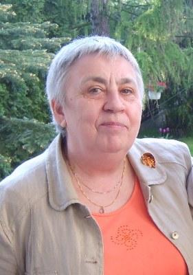 Józwiak.jpg