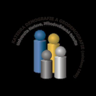 KDGD_logo_CZ_2017.PNG