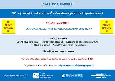 KonferenceCDS_2020_CfP.png