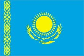 KZ_vlajka.jpg