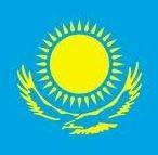 KZ_vlajka_icon.jpg