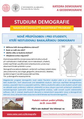 Letak-NMgr-Strucny_KDGD_2020_v1.png