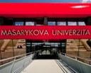Masarykova univerzita: FSS, ÚPS a KS – výběrové řízení