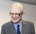 Nedožité devadesátiny prof. Zdeňka Pavlíka