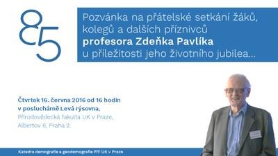 Pozvánka_Pavlik.jpg