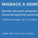 Sborník z konference ČDS