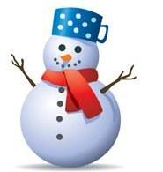 snowman_s.jpg